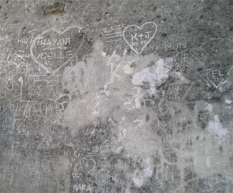 murgraf.jpg
